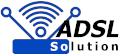 adslsolution