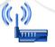 ISP Connessioni