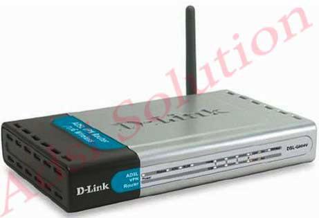 Download driver d-link dsl-322t