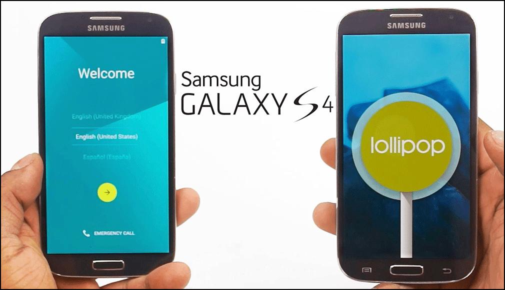 Come Configurare L Apn Kena Mobile Sul Samsung Galaxy S4