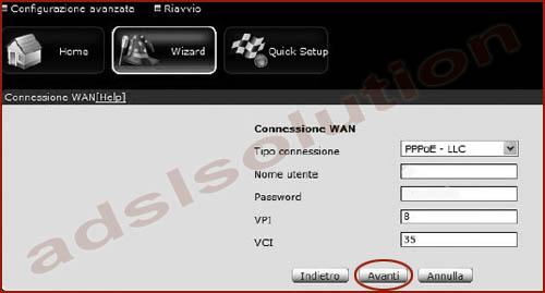 digicom raw150 a02  Digicom 8E4492 RAW150-A02 manuale di configurazione ADSL